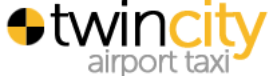 Twin City Airport Taxi – MSP Airport